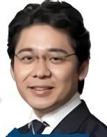 伊藤亮太先生