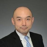金子賢司先生