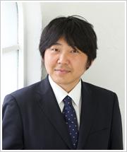 矢倉義之先生